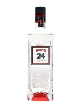 beefeater gin price in delhi